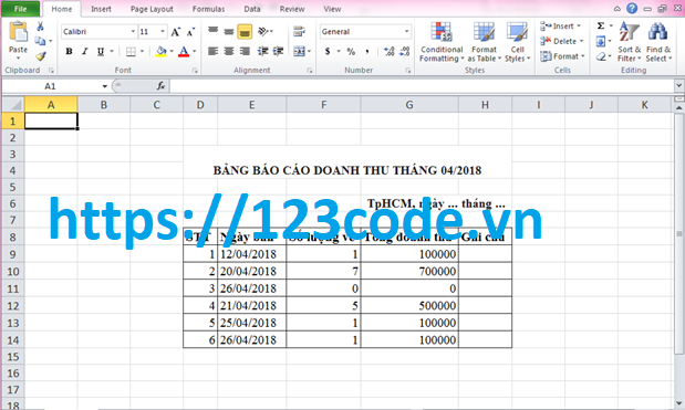 Tải source code quản lý bán vé máy bay wpf - c#  full báo cáo