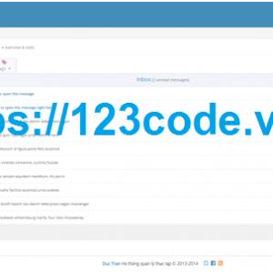 Code đồ án tốt nghiệp quản lý sinh viên thực tập asp.net - mvc có báo cáo