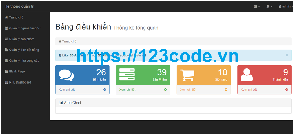 Share source code quản lý bán hàng điện thoại php full data và báo cáo