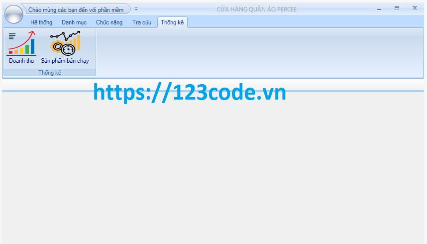 Share source code quản lý bán hàng c# đầy đủ code data mysql