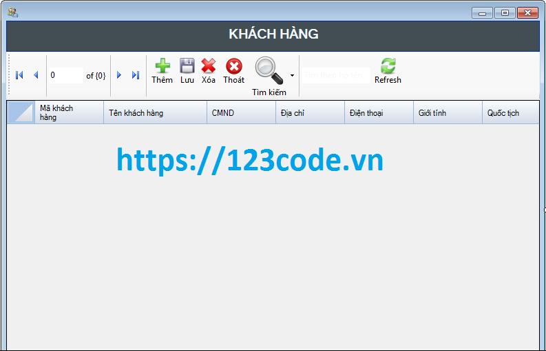 Soucre code đề tài quản lý khách sạn c# full data và báo cáo