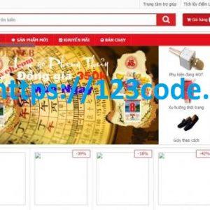 free-source-code-gian-hang-gan-giong-voi-sendo-3