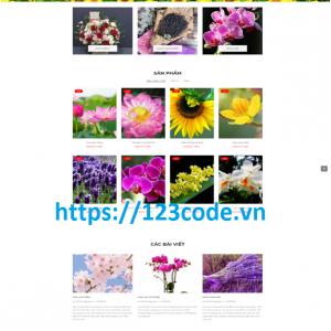 bao-cao-kem-source-code-website-ban-hoa-php-laravel-full-chuc-nang 1