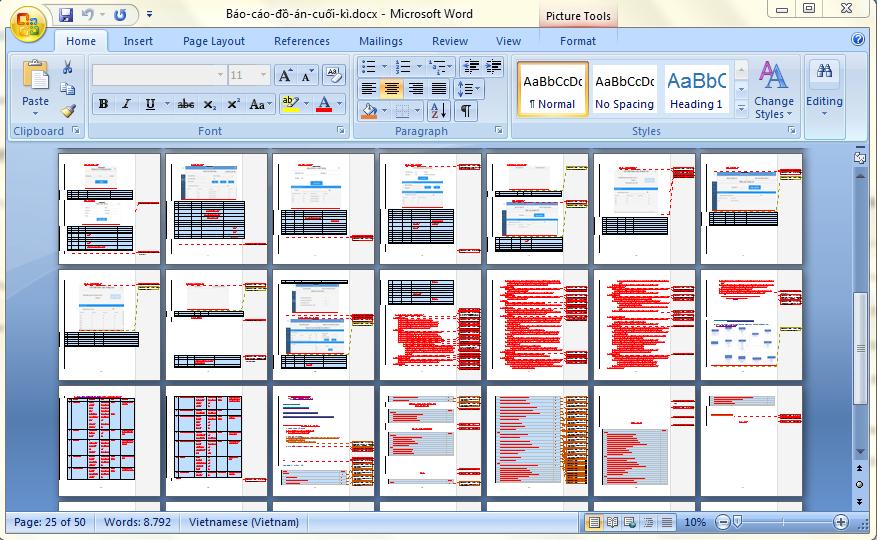 Source code phần mềm quản lý các đại lý c# wpf có báo cáo