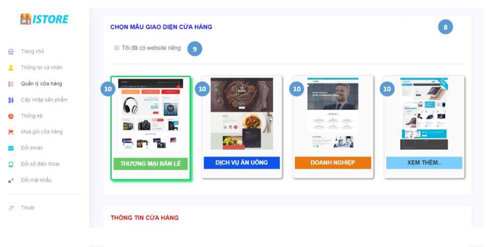 Khóa luận tốt nghiệp website tìm kiếm cửa hàng - công nghệ MERN STACK VÀ GOOGLE MAPS API