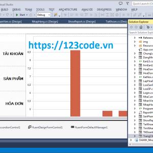 Tải source code phần mềm quản lý cửa hàng tiện lợi c# kết nối sql