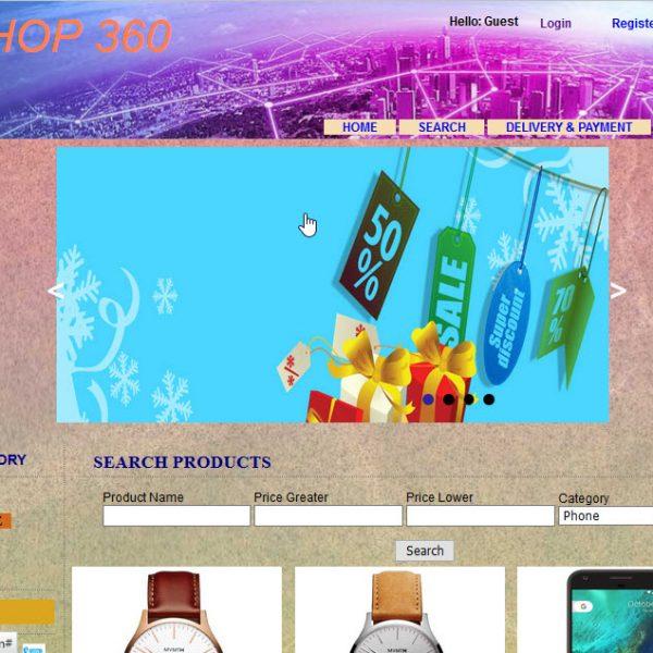 source-code-html-do-an-xay-dung-website-ban-hang-phu-kien-dien-tu-online-10205